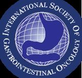 International Society of Gastrointestinal Oncology
